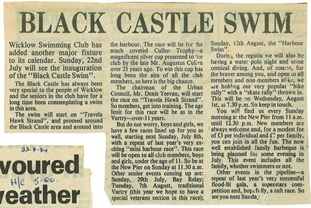 archive 11 - Black Castle Swim.jpg