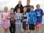 Junior Challenge 4 | 2012