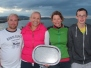 McAulay Shield (Lighthouse Race) 2012