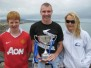 Mick O'Reilly Cup 2011
