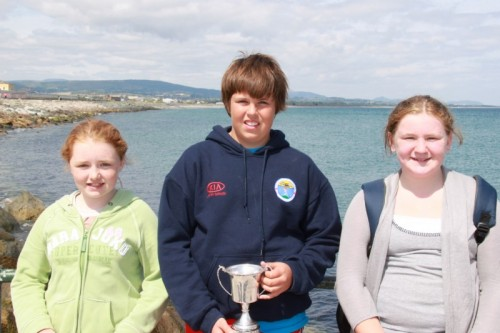 cleary__healy_cup_2061
