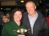 X-regatta-cup-2011-winner